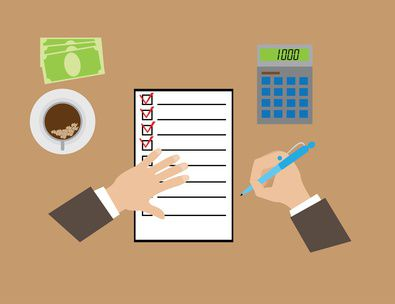 pożyczka na dowód bez zaświadczeń o zarobkach od 18 lat