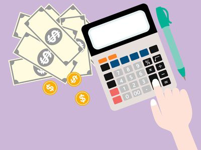 kalkulator kredytu gotowkowego