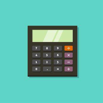 kalkulator pożyczkowy