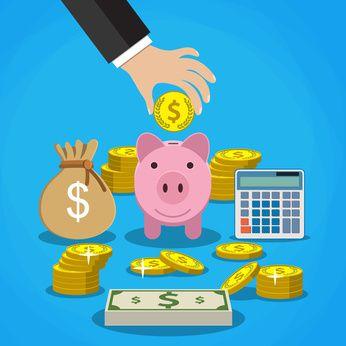 kredyt hipoteczny warunki