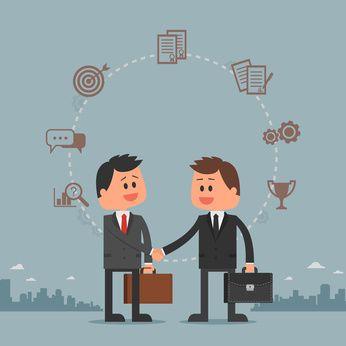 kredyty dla małych i średnich firm