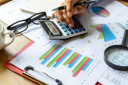 analiza zmian dla klientów banków w 2017 roku.