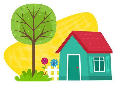 kredyt mieszkaniowy przez internet