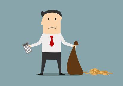 szybkie pożyczki online bez bik