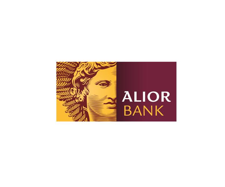 Alior bank platforma forex