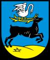kredyty pożyczki Bieruń