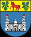 kredyty pożyczki Kobyłka