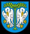 kredyty pożyczki Łowicz