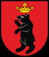kredyty pożyczki Pruszcz Gdański