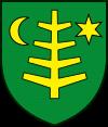 kredyty pożyczki Ostrów Mazowiecka