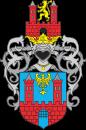 kredyty pożyczki Prudnik