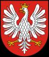 kredyty pożyczki Sandomierz