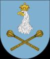 kredyty pożyczki Sulejówek