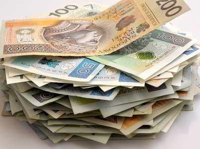szybkie pożyczki bez bik przez internet